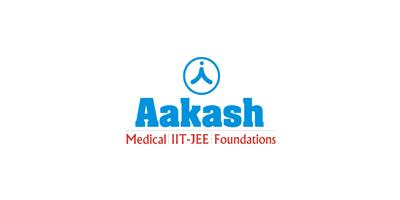 Aakash Educational Services Ltd.
